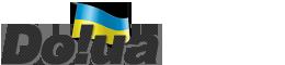 Do!ua авто-мото Украины