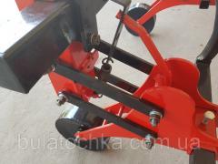 Культиватор навесной КРН-3 цена 5985 грн